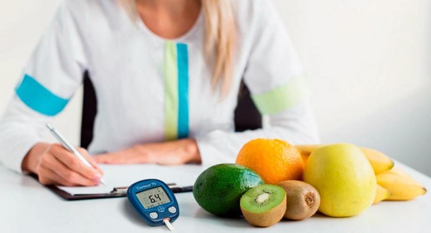 Кому помогли санатории ессентуки диабет